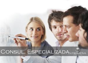 ConsultoriaEspecializada_Pagina